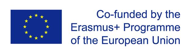 Tento obrázek nemá vyplněný atribut alt; název souboru je Erasmus-1.jpg.